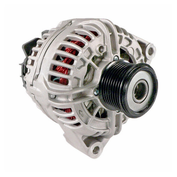 Alternator Fits John Deere 6230 6330 6430 7130 7230 7330 7430 7530