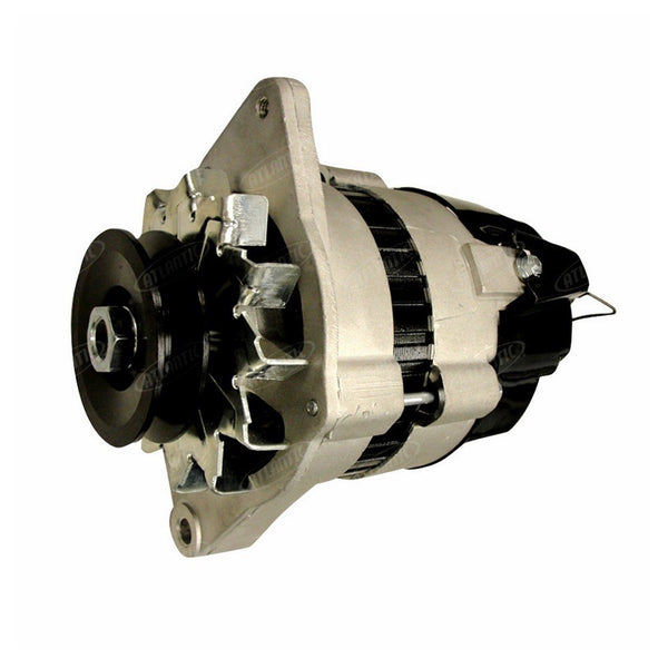 Alternator Fits Ferguson 20D 20E 20F 240 250 270 275 283 290 298 30E 50E 670