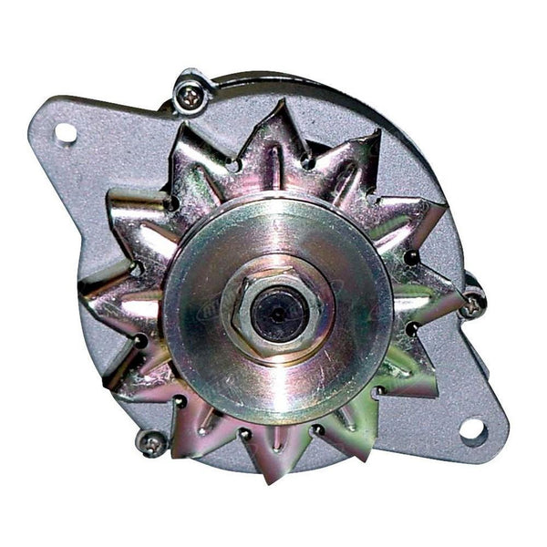 Alternator fits Kubota Models Listed Below 15253-64010 15321-64012 15411-64011