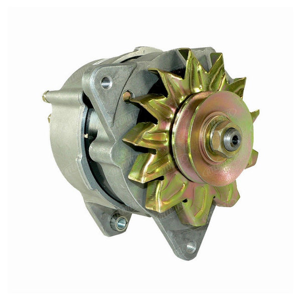 3743639M91 Alternator Fits Massey Ferguson 1944 2744 2944