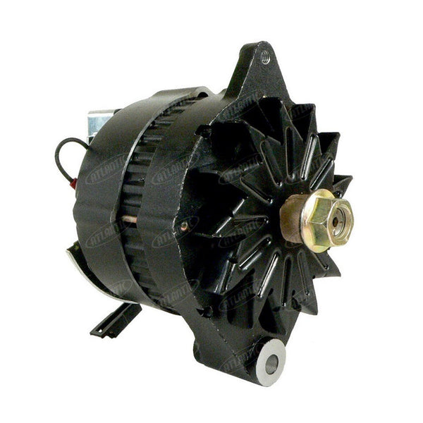 Alternator Fits Deere 1020 1520 1530 2010 2020 2030 210C 2250 2250 2270 2280 232