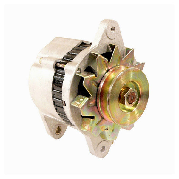 Alternator fits GEHL Models Listed Below 5812003580