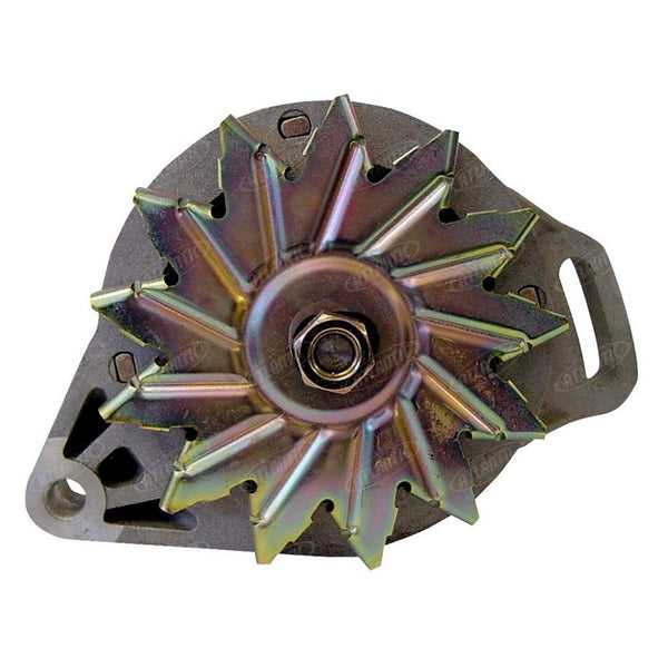 1075447M91 Alternator Fits Massey Ferguson 231 240P 261