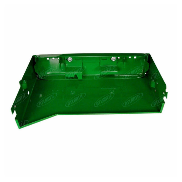 Battery Box W Bracket Fits Deere 2510 2520 3010 3020 4000 4010 4020 4320 4520