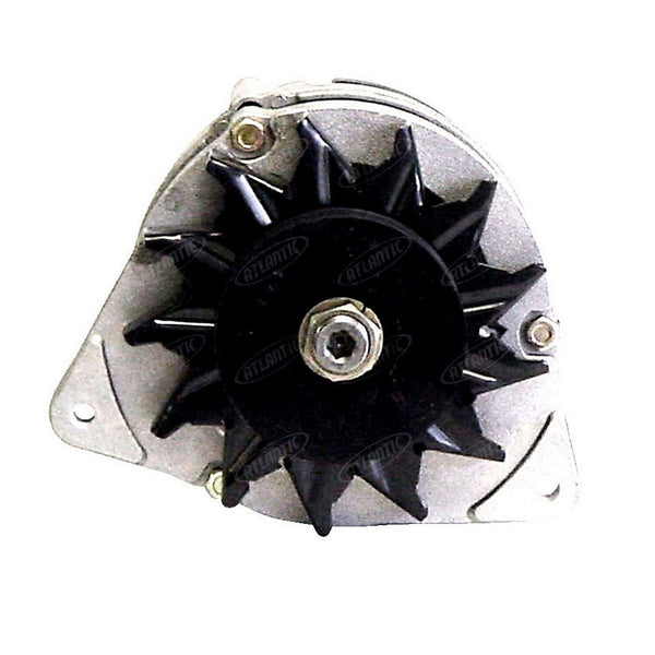 Alternator Fits Ferguson 154 1544 1544S 194 1944 194S 20 20F 230 240 243 245