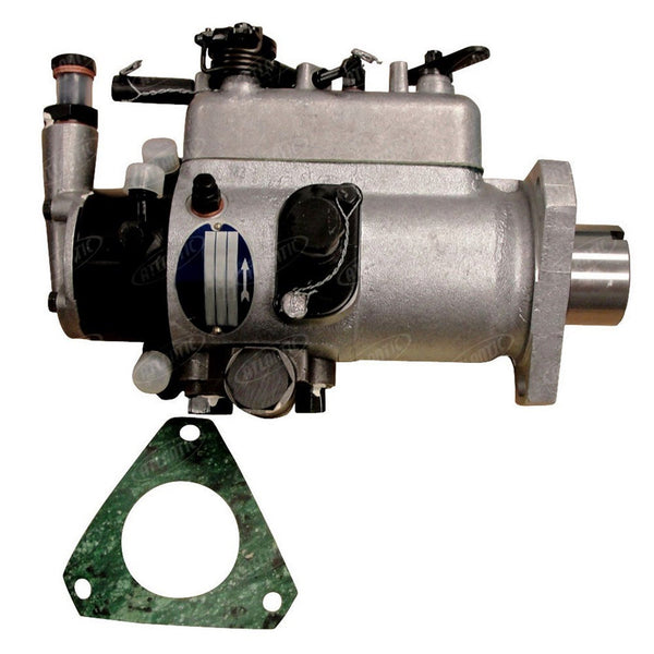Injection Pump Ford New Holland 3000 3100 3330