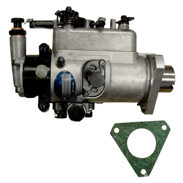 Injection Pump Ford New Holland 5000 5100 6600