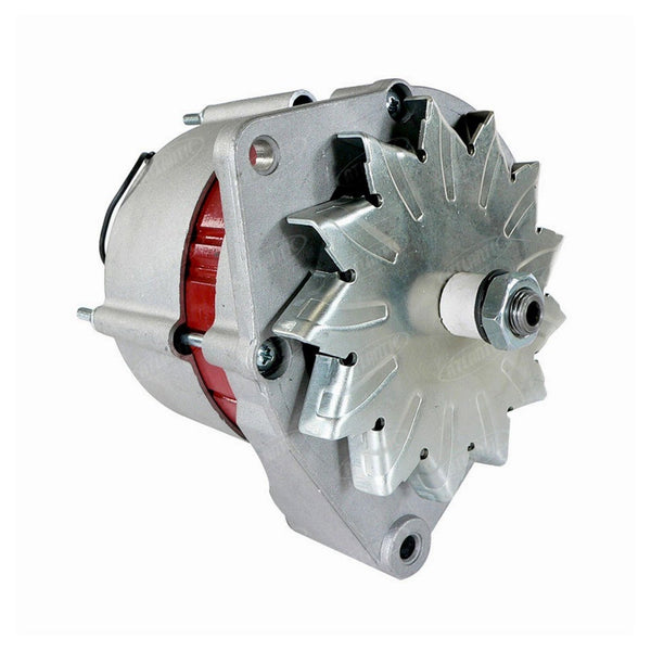 Alternator fits Deutz Models Listed Below 117-5731 1175731