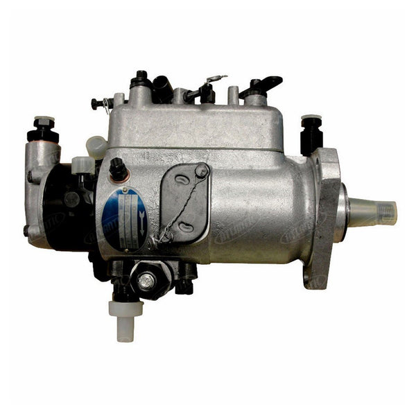 Injection Pump Long 2360 2460 350 360 445