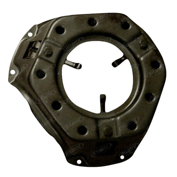 Clutch Plate fits Ford/New Holland Models Listed Below NDA7563A