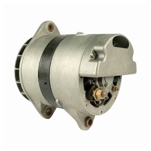 24V Alternator Fits John Deere Models At85458 Ty6681