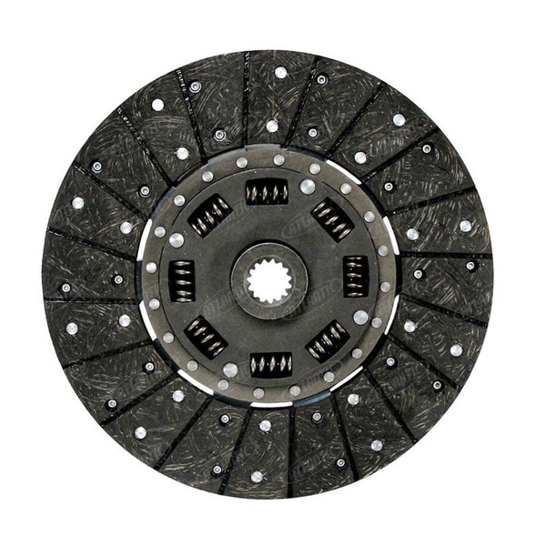 Clutch Disc Ford New Holland 2000 2150 2300 230A 231 2310 233 234 2600 2600V 261