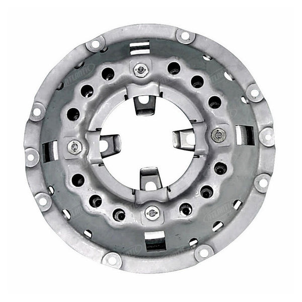 Clutch Plate Ford New Holland 2000 2150 2300 2310 3000 3055 3100 3120 3150 3190