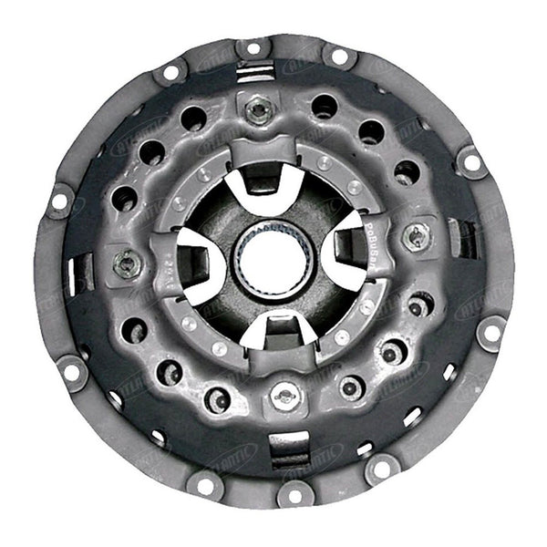 Clutch Plate Ford New Holland 4000 4100 4140 4200 4600