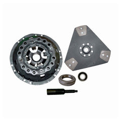 Clutch Kit Ford New Holland 2150 2300 230A 231 2310 233 234 2600 2600V 2610 2810