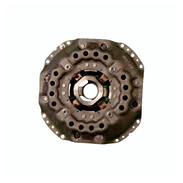 Clutch Plate Ford New Holland 250C 260C 2810 2910 3230 340 340A 340B 3430 345C 3