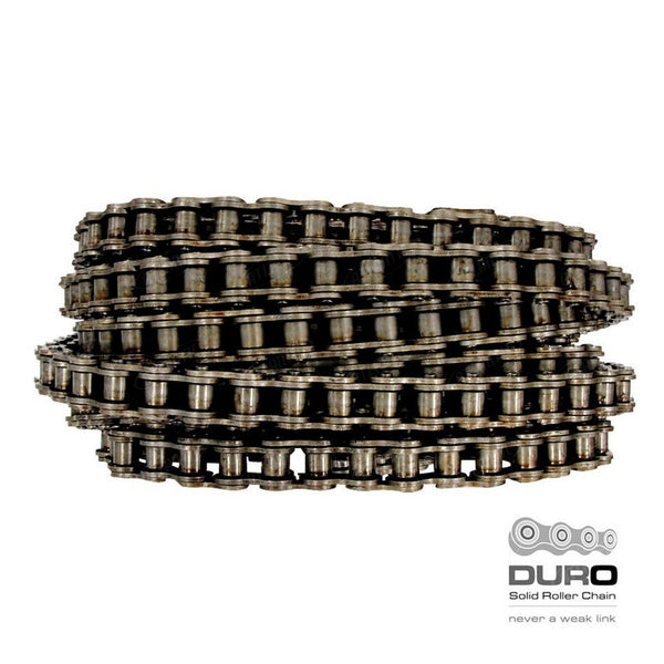 3016-5050, Size 50 Chain, 50' Roll