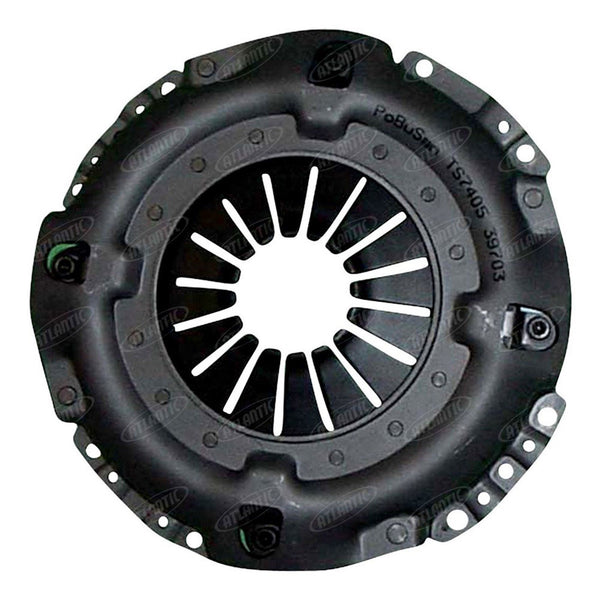 Clutch Plate Ford New Holland 5110 5610 5640 6410 6610 6640 6710 6810 7610 7610O