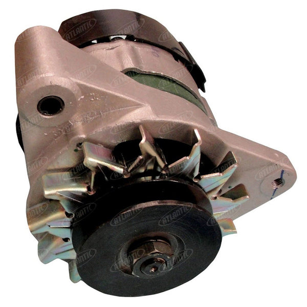 Alternator fits Farmtrac Models Listed Below ESL12505
