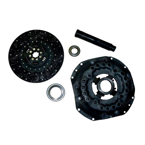 Clutch Kit Ford New Holland 2150 2300 230A 231 2310 233 234 2600 2610 2810 2910