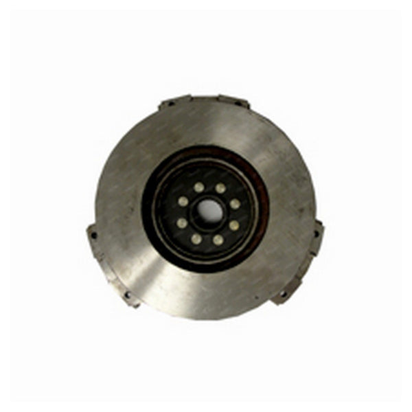 532321M91 Clutch Plate Double Fits Massey Ferguson 175 175 Uk 178 Uk 255 265