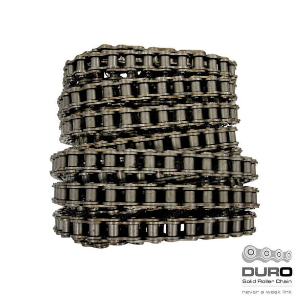 3016-5060, Size 60 Chain, 50ft Roll