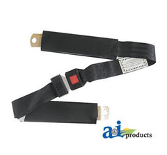 AI SBKT Seat Belt for Allis-chalmers  Fits Bobcat  Case-IH  Caterpillar  C