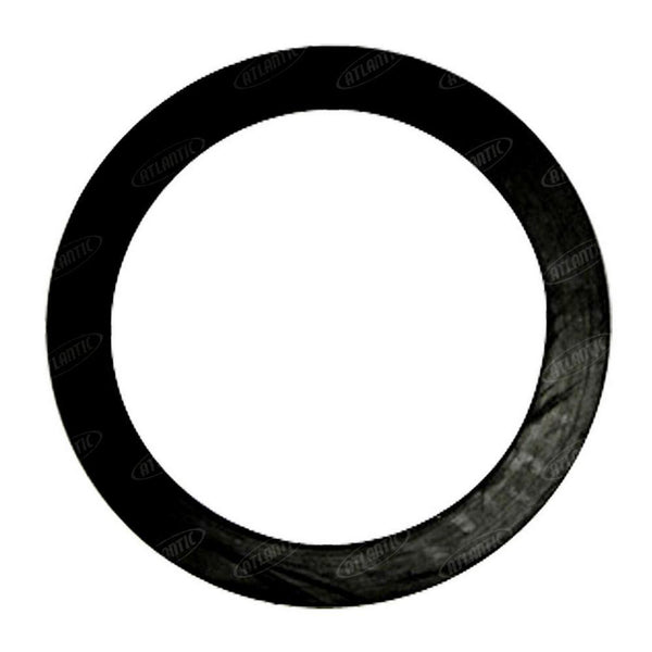 NAA9160A Sediment Bowl Gasket Fits Ford New Holland 2N 8N 9N Jubilee Naa