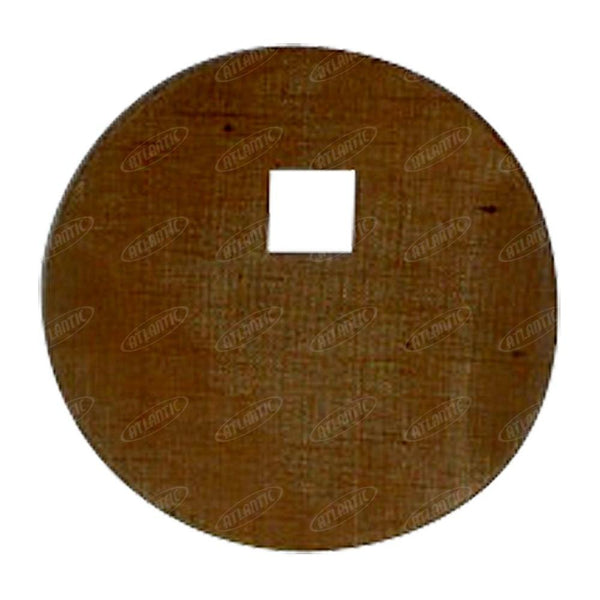 2N9161 Sediment Bowl Screen Ford New Holland 2N 8N 9N Jubilee Naa