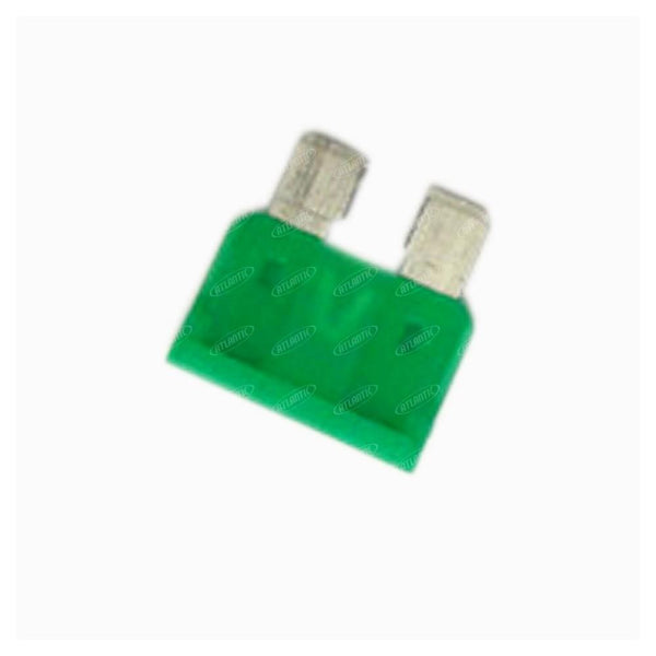 Fuse Cartridge fits Various Makes Models Listed Below ATO30