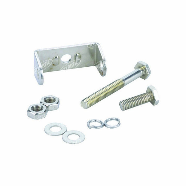 Repl Mounting Kit fits Various Makes Models Listed Below 559-10014
