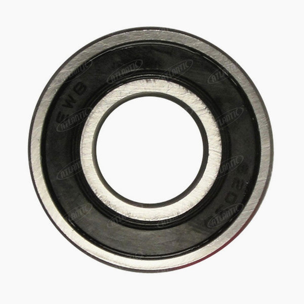 Pilot Bearing Ford New Holland 2000 4 Cyl 62-64 2N 4000 4 Cyl 62-64 600 700 800