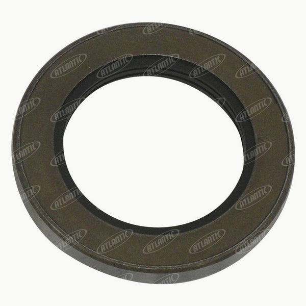 Seal fits John Deere Models Listed Below B13247 B31312 CR19510