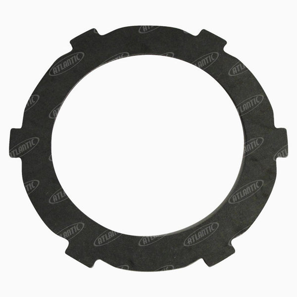 Clutch Plate fits John Deere Models Listed Below R39259