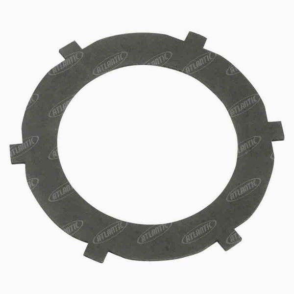 Clutch Disc fits Case/International Models Listed Below 181159A1