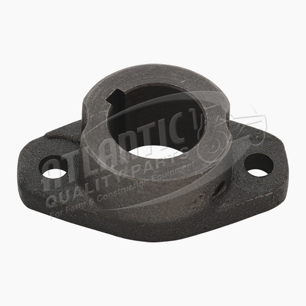 Drive Flange fits Ford/New Holland Models Listed Below L36-5