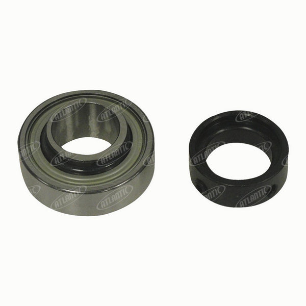 Bearing fits Various Makes Models Listed Below RA100RR