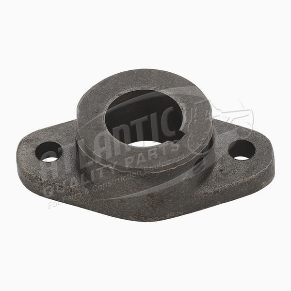 Drive Flange fits Ford/New Holland Models Listed Below L36-8