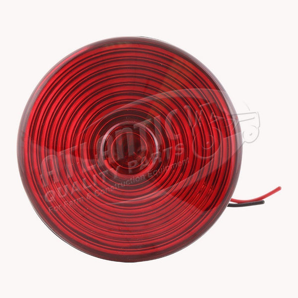 Tail Light fits Various Makes Models Listed Below 45645HA