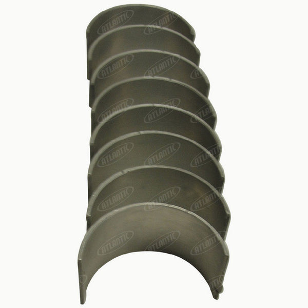 Rod Bearing (.030) fits Case/International Models Listed Below 356305R1