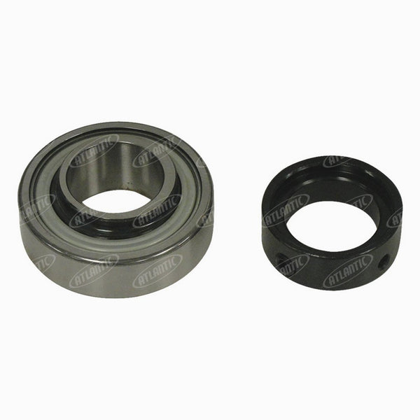 Bearing fits Various Makes Models Listed Below RA103RR