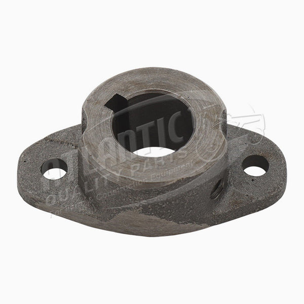 Drive Flange fits Ford New Holland Models Listed Below 191061 L36-3