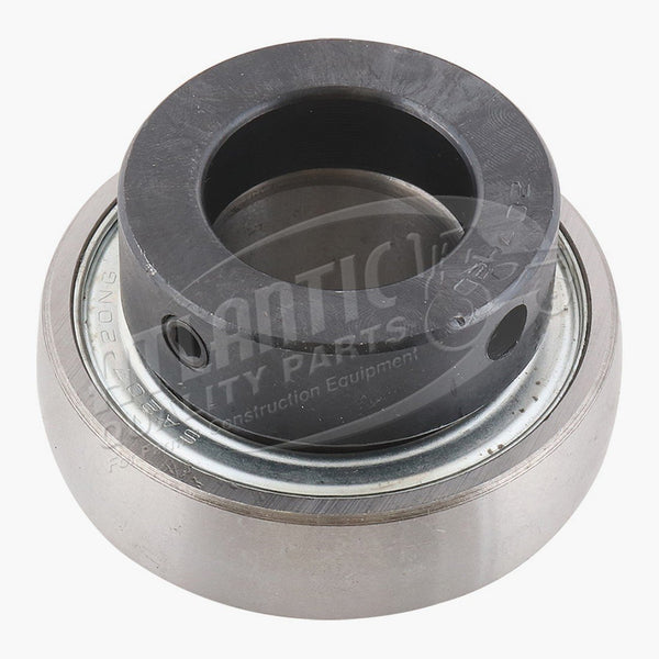 Bearing fits Various Makes Models Listed Below RA104RRB-IMP
