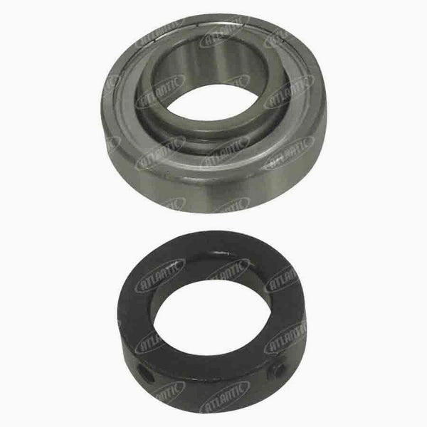 Bearing fits Various Makes Models Listed Below RA106RR-IMP