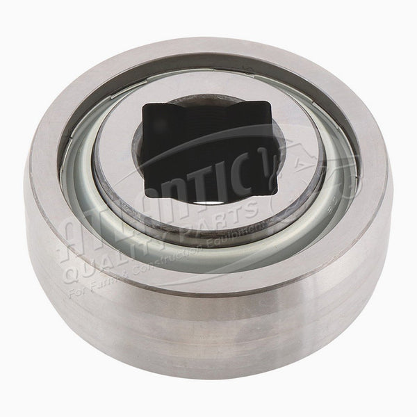Bearing fits Various Makes Models Listed Below 1023 14-24-26 15013 18SA-2E08E3
