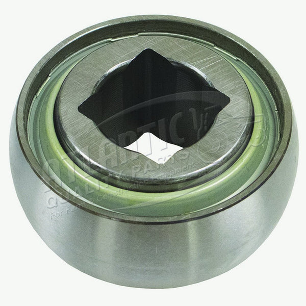 Bearing fits Various Makes Models Listed Below 10333 18S2-2E08E3 2AS08-1-1/8