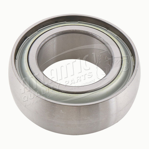 3013-2642 Bearing fits Various Models Listed 10771 14-5-109 3056 31R3-210E3