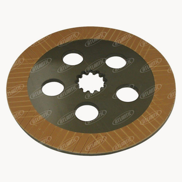 Brake Disc fits John Deere Models Listed Below AL30095 AL38236 AT22034 AZ40478