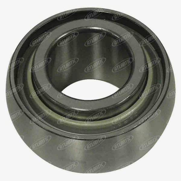Bearing fits Various Makes Models Listed Below 24R6-208E3 2AC08-1-1/2 DS208TT2A