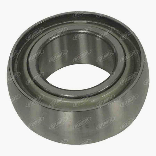 Bearing fits Various Makes Models Listed Below DS209TT2 R3-209E3 W209PPB2